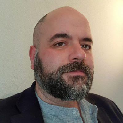 Iñaki Zorrilla, Vocal de Araba