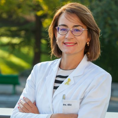 Azucena Díez Suárez, Tesorera de SVNP