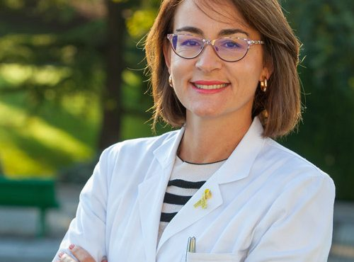 Azucena Díez Suárez