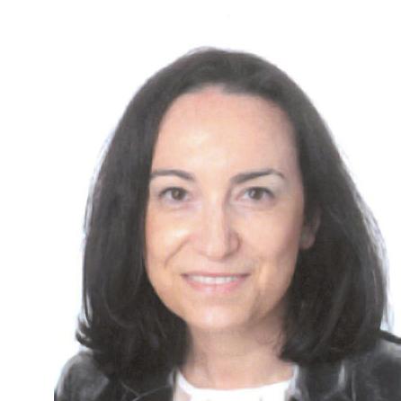 Marta Alonso Pinedo